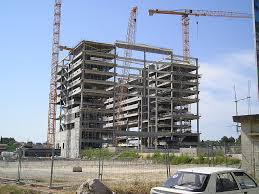 chantier-de-construction
