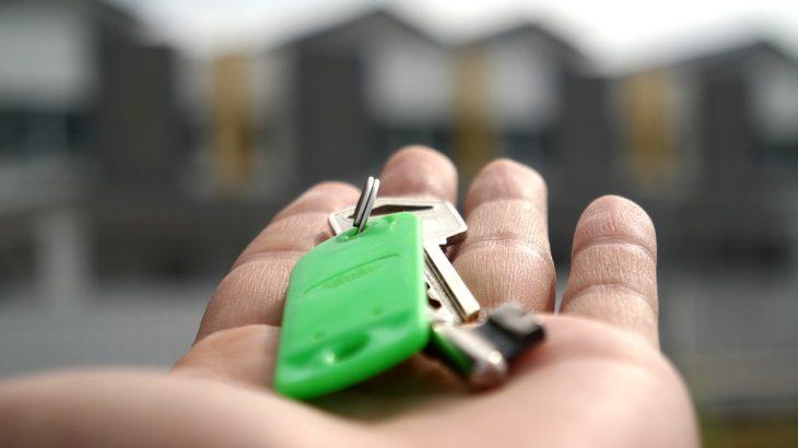 renover bien immobilier