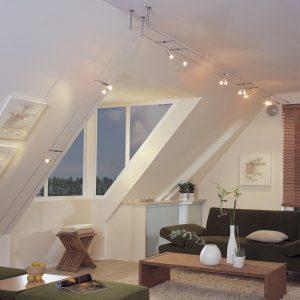 Comment Bien éclairer Une Petite Chambre Peinture Habitat