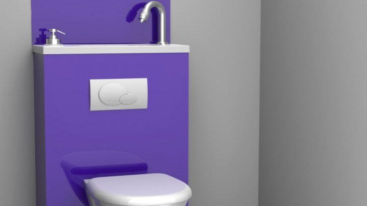 wc-lave-main-douche
