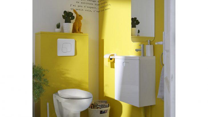WC-aménagement-minimaliste