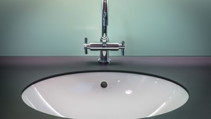 robinet-melangeur