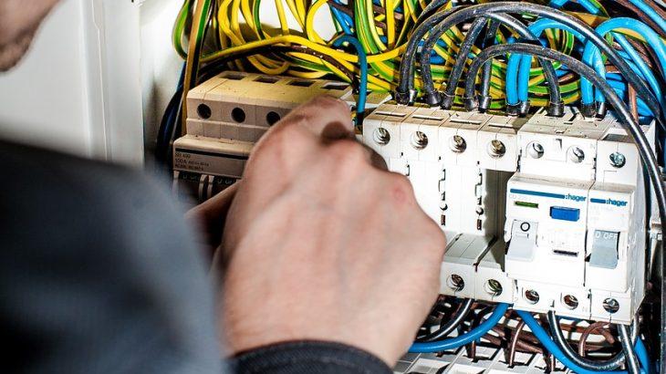 tableau-pieuvre-technicien