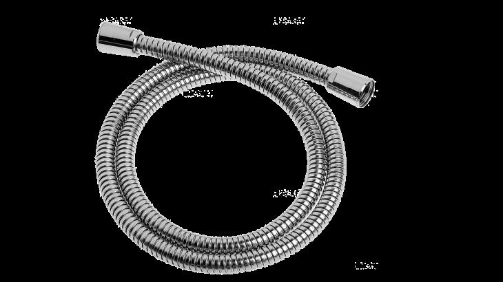tuyau flexible