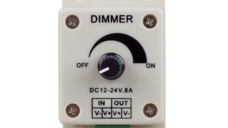 variateur-de-lumière